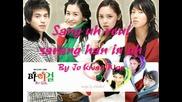 My Girl Ost - Sang uh reul sarang han in uh By Jo Kwan Woo - Full
