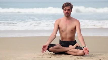 The Science Behind Yoga - Научните изследвания зад предимствата на йога