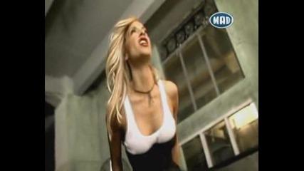 Гръцко: Anna Vissi - Call Me