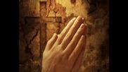 Всекидневна молитва ...