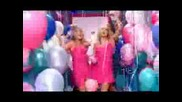 Сам И Аманда - Barbie Girl ( Мн Сладко И Яко )