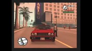 Gta Sa Speeding Up
