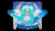 Enya - Angels