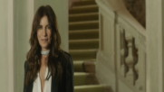 Paola Turci - Fatti bella per te (Оfficial video)