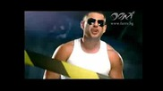 Азис feat. Ванко 1 - Луд ме Правиш (добро Качество)