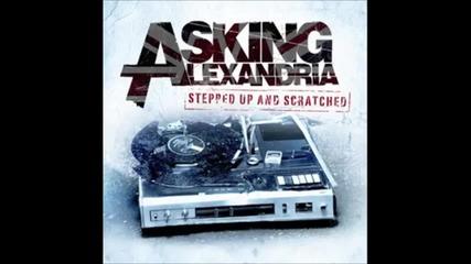 Asking_alexandria_morte_et_dabo_