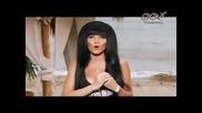 New! Теодора - Бягай (официално видео)