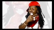 Birdman Feat. Lil Wayne - Pop Bottles High - Quality