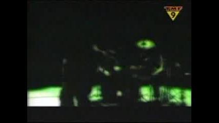 Childre Of Bodom - - Downfall