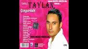 Izmirli Taylan - Roma 2009