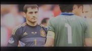 Футбола през 2012- Най-добри моменти, емоции и голове *hd
