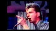 Depeche Mode - Told You So