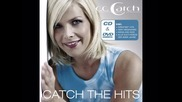 C C Catch - Picture Blue Eyes