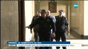 Съдът решава дали да потвърди доживотния затвор за Чеци