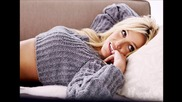 Britney Spears feat. Giorgio Moroder - Tom's Diner