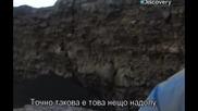 Оцеляване на предела - Исландия - с превод [част3/3]