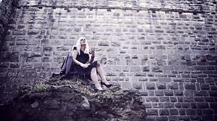 Liv Kristine - Love Decay feat. Michelle Darkness