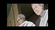 Naruto Shippuuden 158 Bg Sub Високо Качество