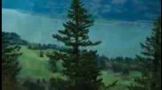 Twilight Official Trailer HD + БГ Субтитри