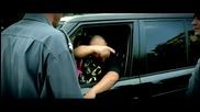 Golemia & Milioni - Kai kvo ti trea [official Video]