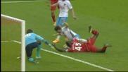 ВИДЕО: Ливърпул - Хъл Сити 0:0