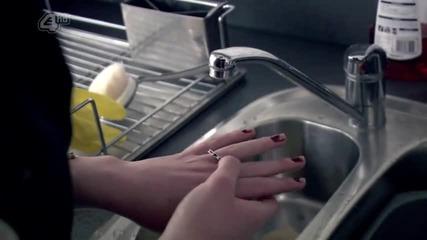 Skins S06e10 season final bg