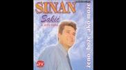 Sinan Sakic - Uvek je neko bez srece (hq) (bg sub)