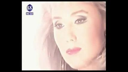 Lepa Brena - Izdajica ( Spot ) 94