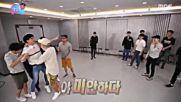 Infinite Challenge - Haha -yoo jae seok have 3 Exo-- 2016 . 09 . 17