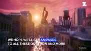 Въпросите, които ни интересуват най-много относно PlayStation 5