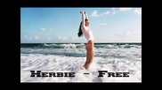 Herbie - Free To Dance (retro)