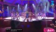 Jai Ganesh Deva - 6 част