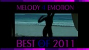 Best Of 2011 Electro House Charts Jahresr