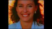 Tiktak реклама от 90те