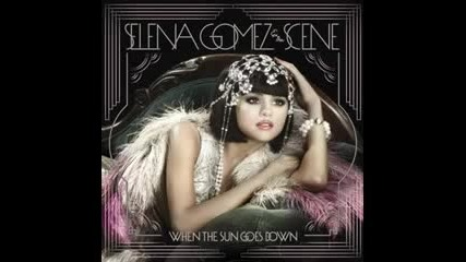 Страхотна песен !! Selena Gomez ft. The Scene - Bang Bang Bang