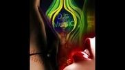 Dj ™sa6o™® Chalga Dance Mix 2011 - №1