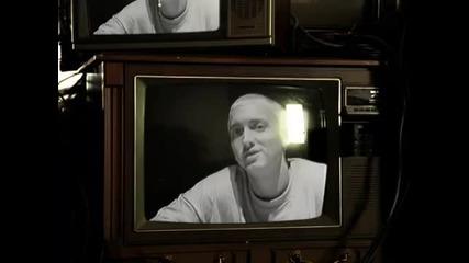 с превод Cypress Hill - Rap Superstar
