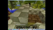 Minecraft Singleplayer Survival on Peaceful Ep.5