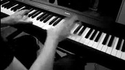 Game of Thrones - Main Title - Piano