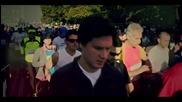 Jacek Mezo Mejer ft. Asia Kwasna - Kochaj Albo Gin / Любов Или Смърт [high quality]