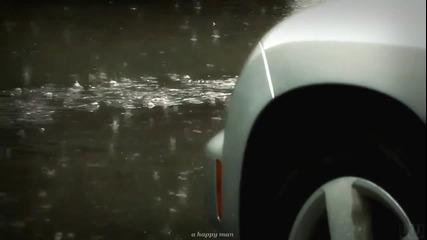 Юрая Хийп - Дъжд   Uriah Heep - Rain