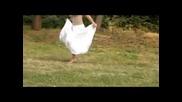 New ! Джина Стоева - Живота те Обича ( Официално Видео )