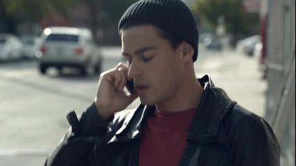 Премиера! Demi Lovato - Give Your Heart a Break 1080p превод