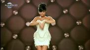 Preslava - Mrusno i poleka (official Video) + Lyrics 2011