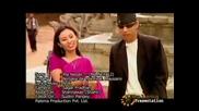 Ma nepali - Nirnaya da Nsk feat. Mausami Gurung