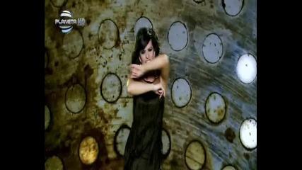 """(fan Video) Preslava-kak ti stoi (pesen ) mrisno i poleka(klip) """"преслава"""" fan new klip 2011"""