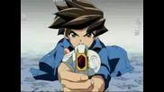 Onmyou Taisenki Episode 17