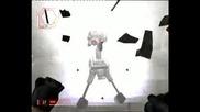 Terminator3 - Rise of the machines - original Xbox