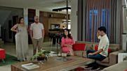 Стая 309 Епизод 183