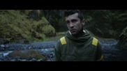 twenty one pilots - Jumpsuit (Оfficial video)